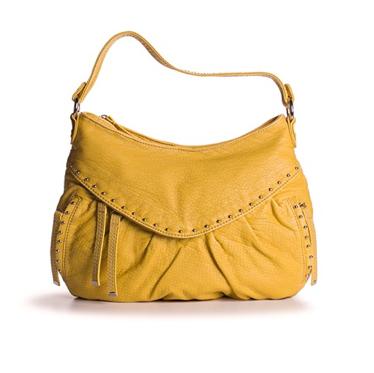 50 Spring Handbags Under Savvynista