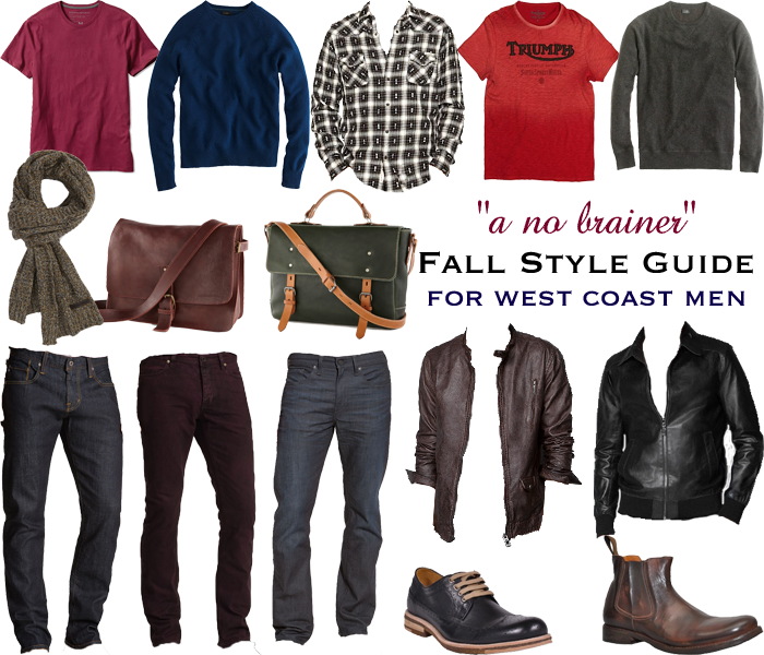 men fashion guide feature men s fashion