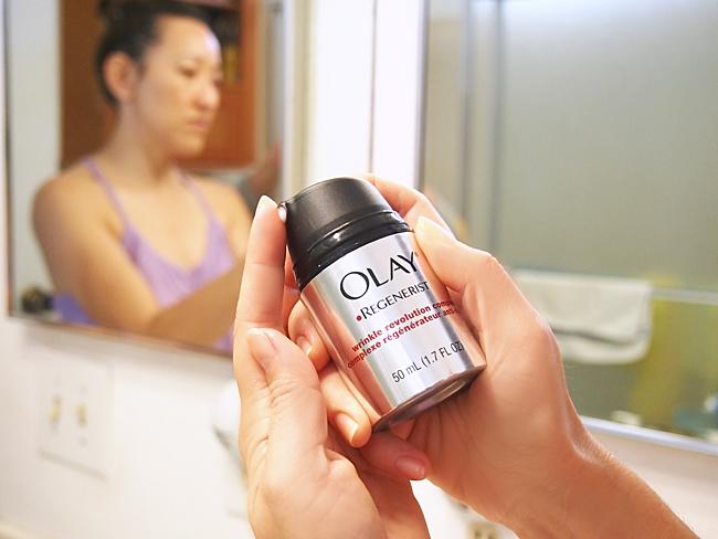 Savvy Skincare: My Daily Routine