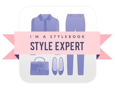 Style_Expert_no_background