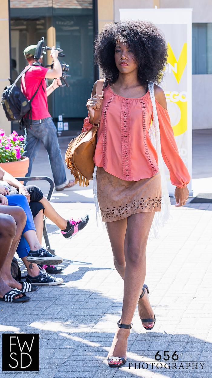 boho style target fwsd grossmont