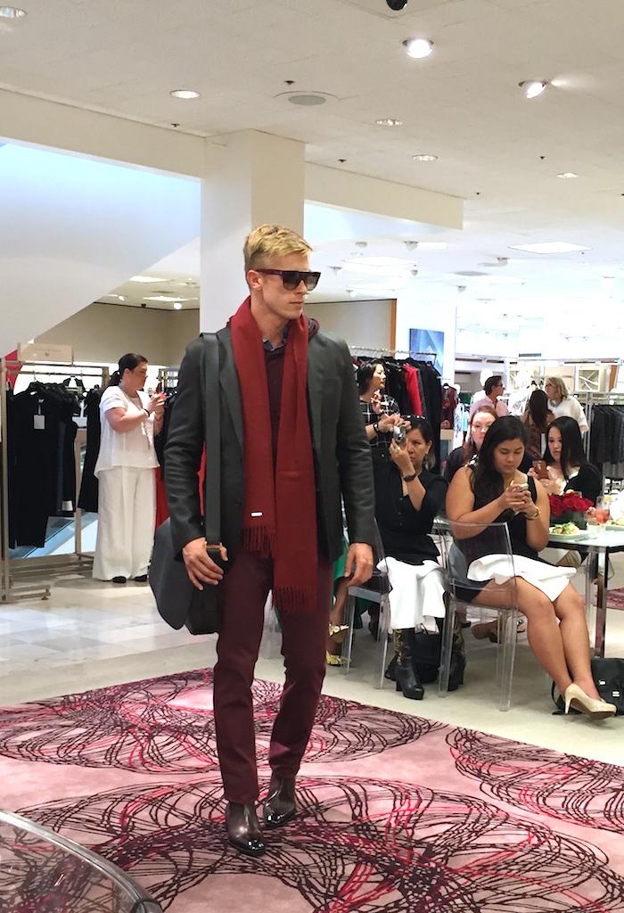 mens fall fashion neiman marcus 2