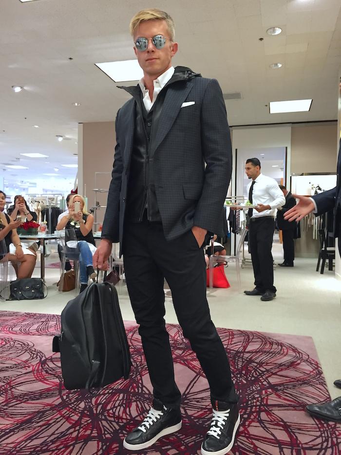 mens fall fashion neiman marcus 3
