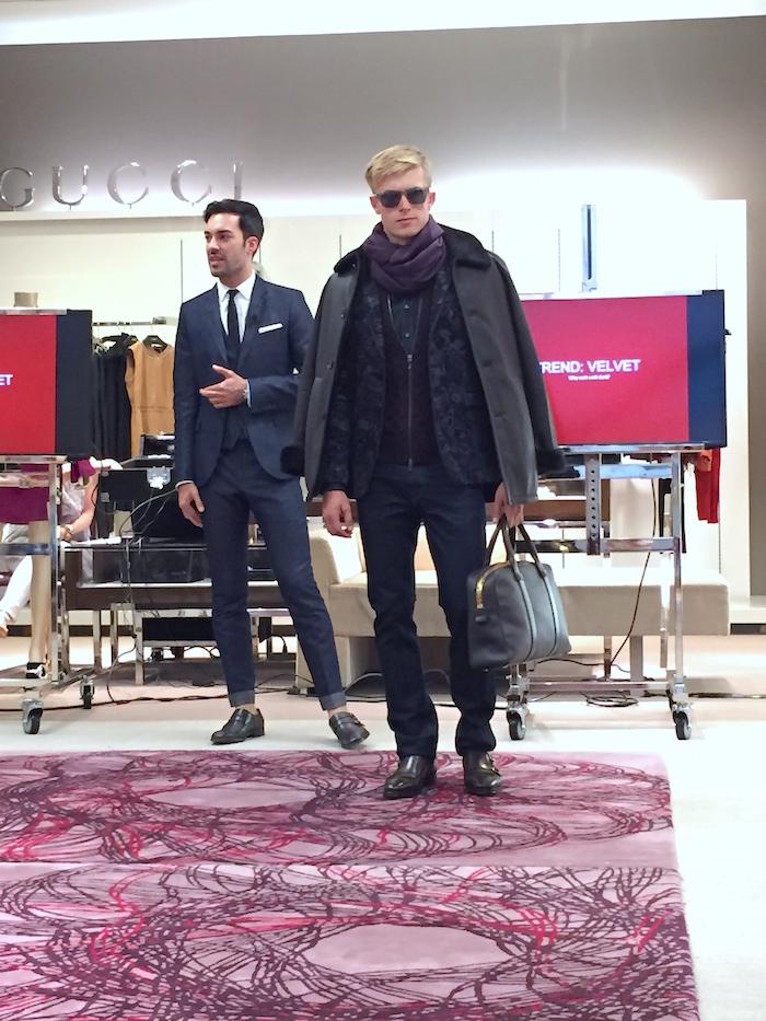 mens fall fashion neiman marcus