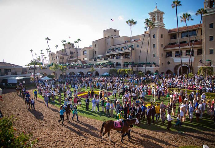 opening day 2015 dmtc track img
