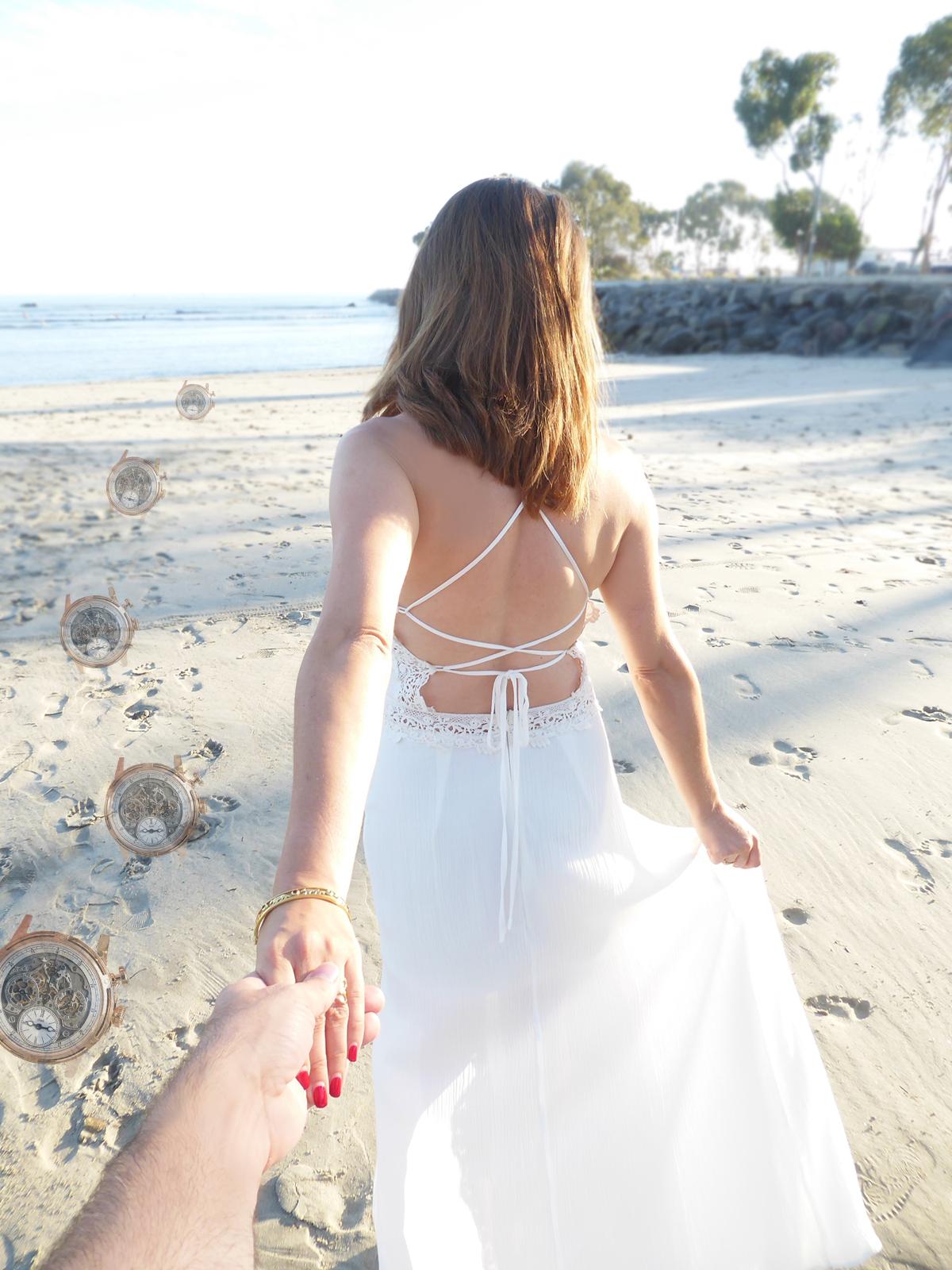 mvl memoris in sand