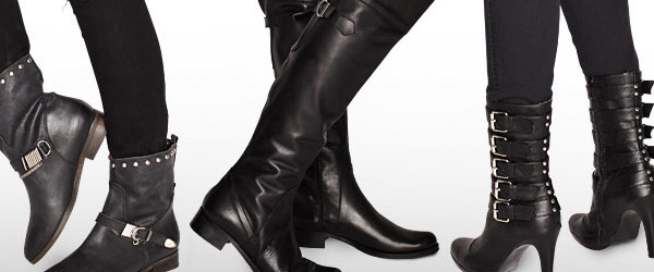 boots-for-women2