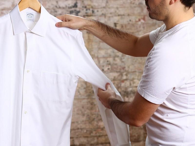 mens undershirts