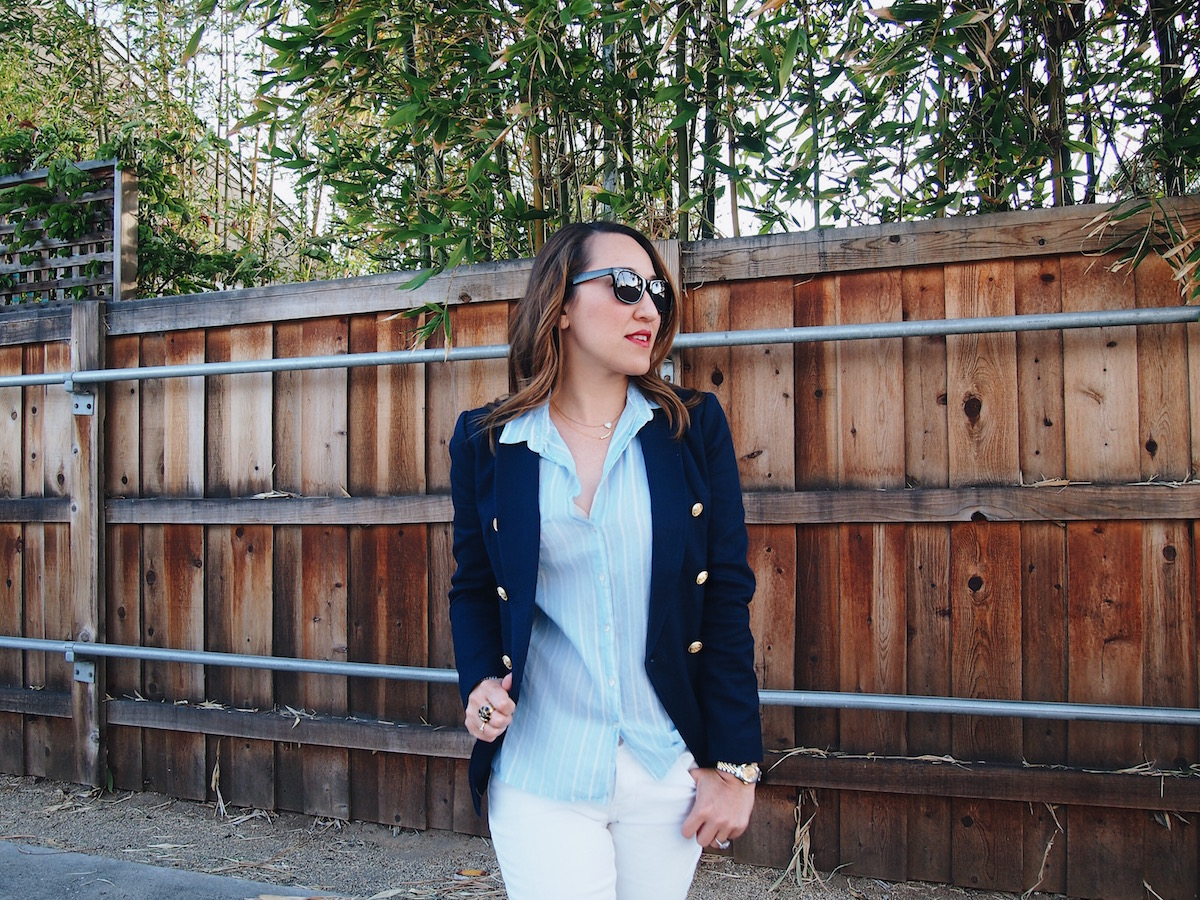 savvynista-x-banana-republic-nautical-basketweave-blazer-avery-crop-pant-3