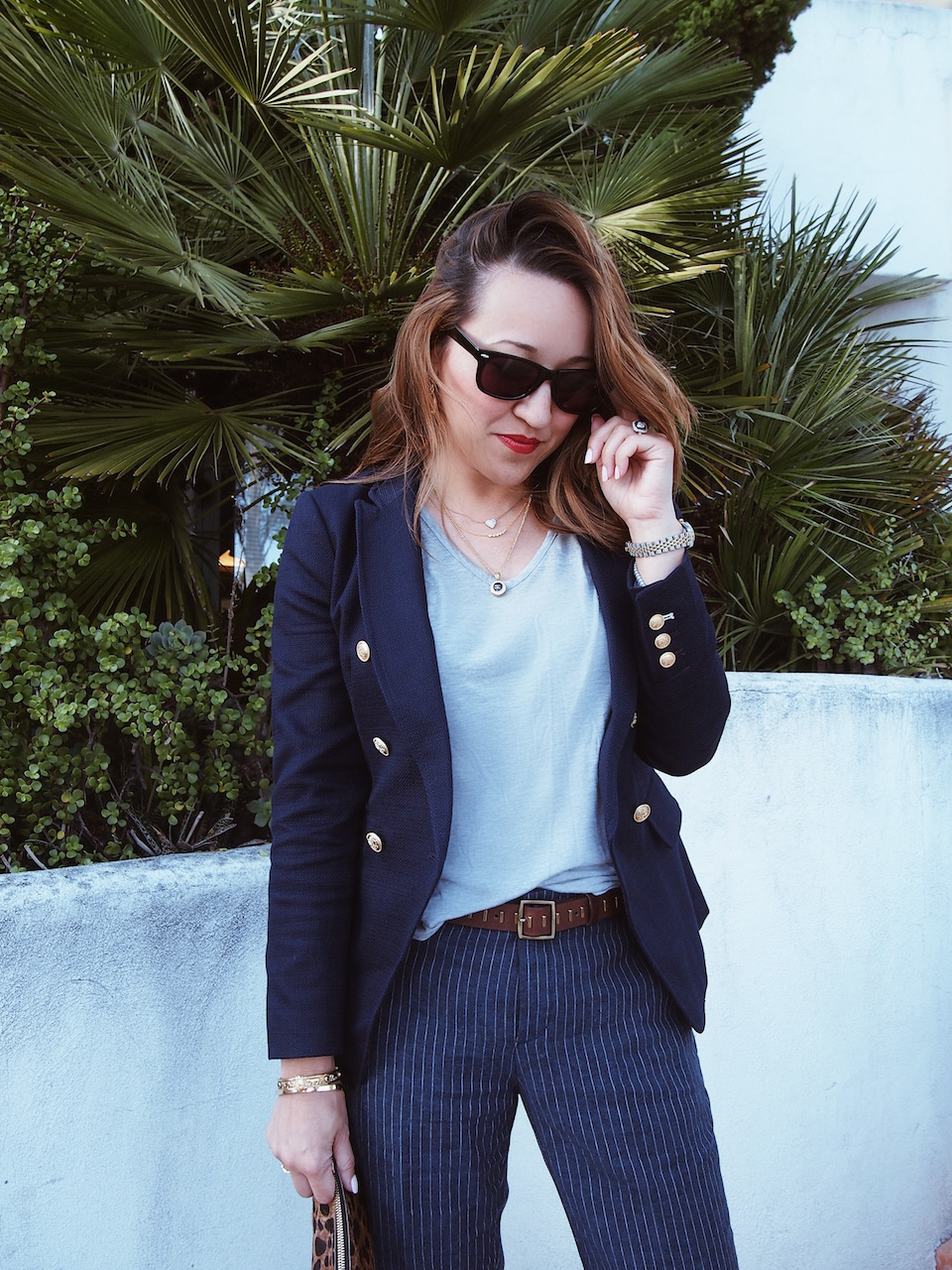 savvynista-x-banana-republic-nautical-basketweave-blazer-avery-crop-pant