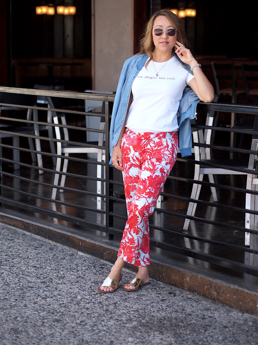 floral-summer-silk-pant.jpg July 21, 20161 MB 900 × 1200 Edit Image Delete Permanently URL