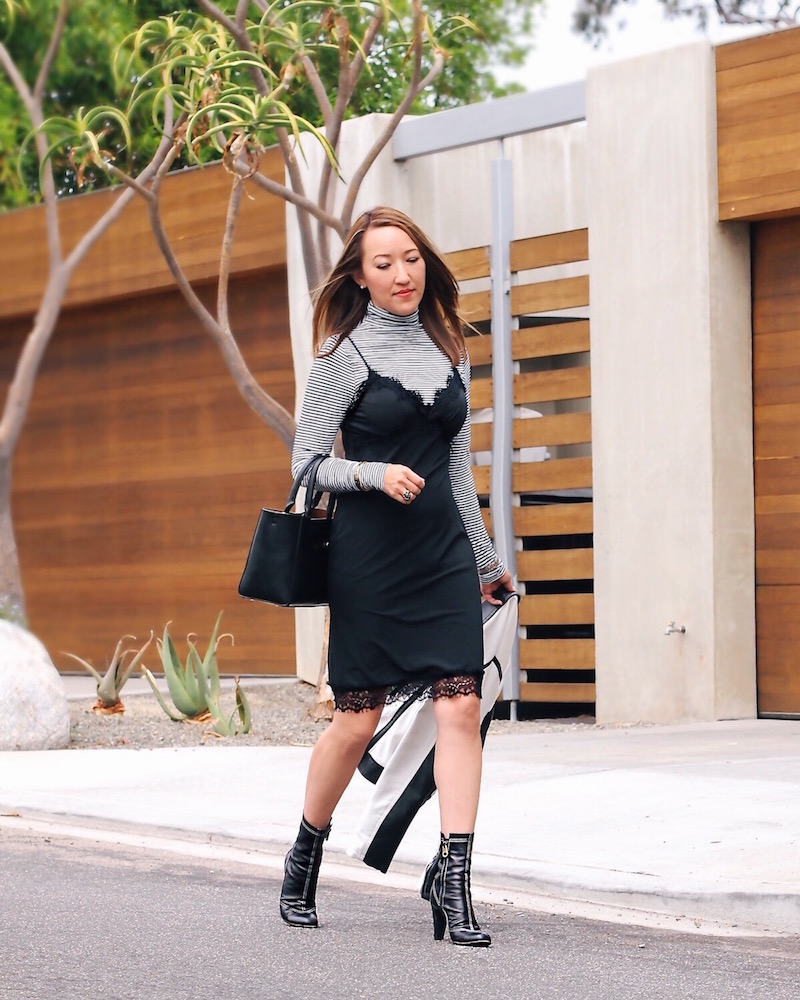 fall-style-slip-dress-over-long-sleeve-tshirt-savvynista