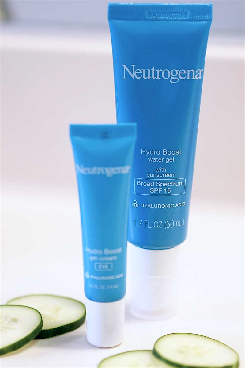 neutrogena-hydro-boost-day-and-eye-gel