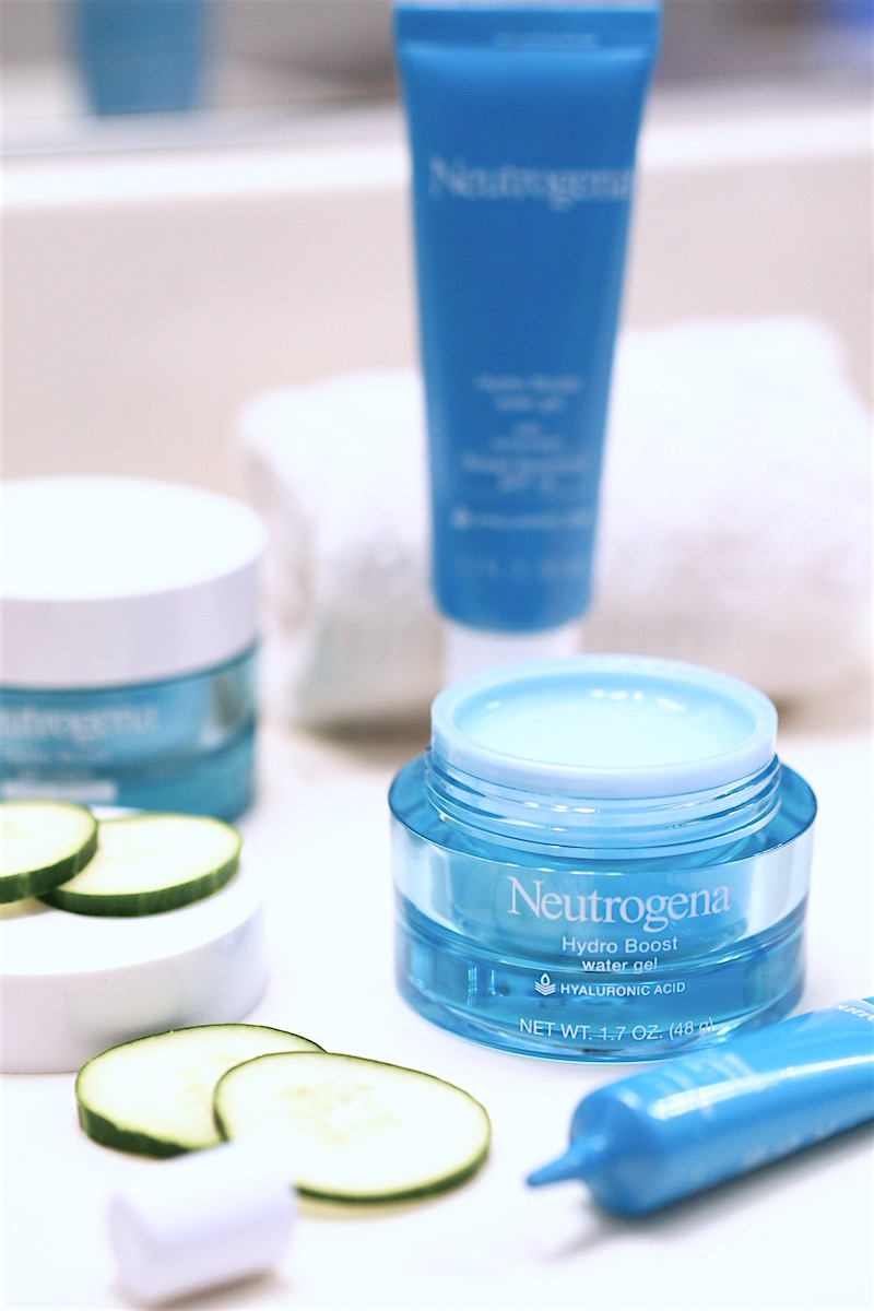neutrogena-hydro-boost-gel-cream-collection