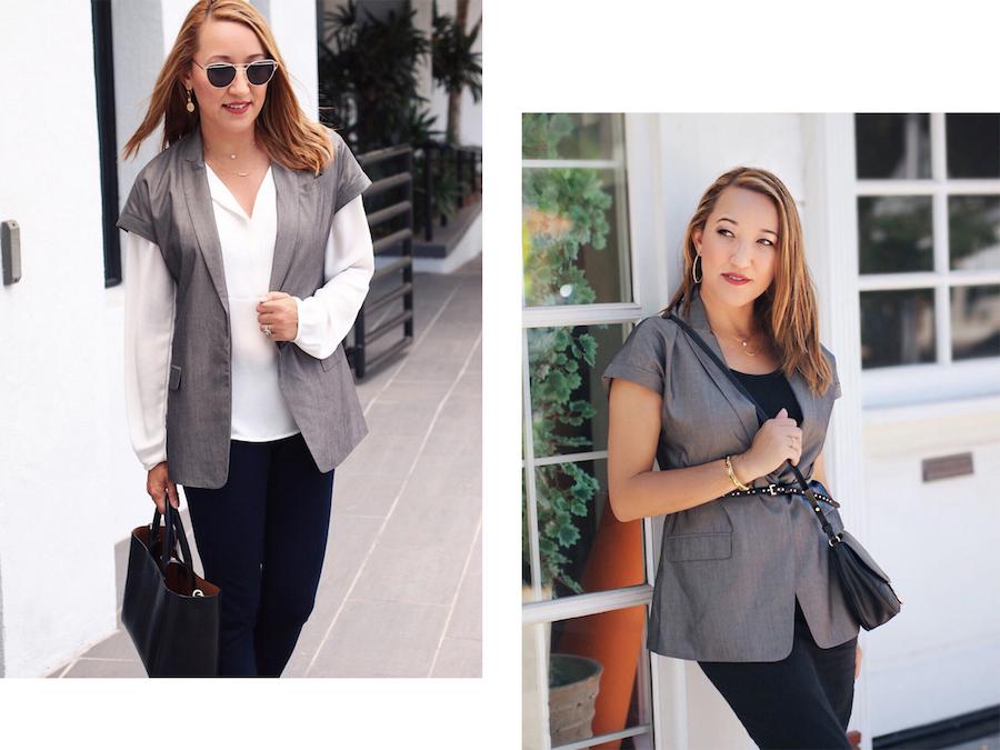 office-style-how-to-wear-tuxedo-vest-sleeveless-blazer