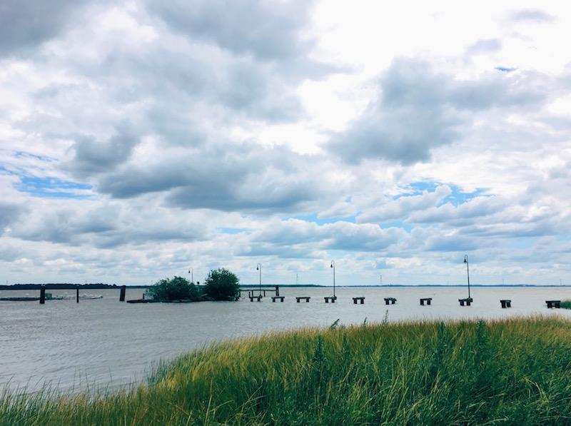 Delaware-River-Battery-Park