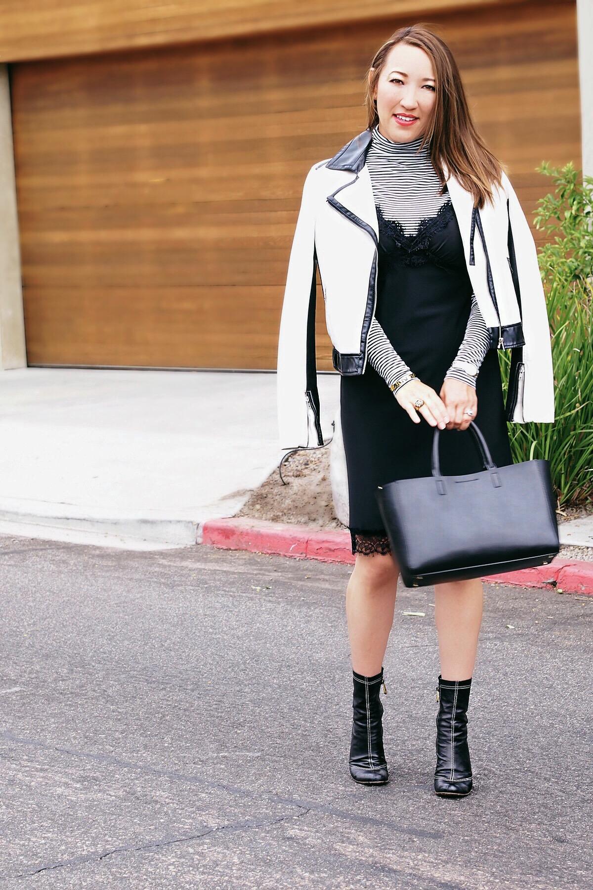 black-and-white-moto-jacket-savvynista