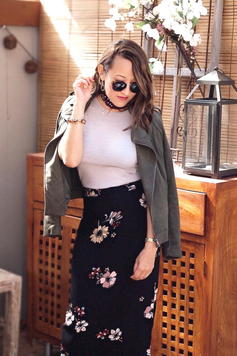 date-night-style-moto-jacket-pencil-skirt