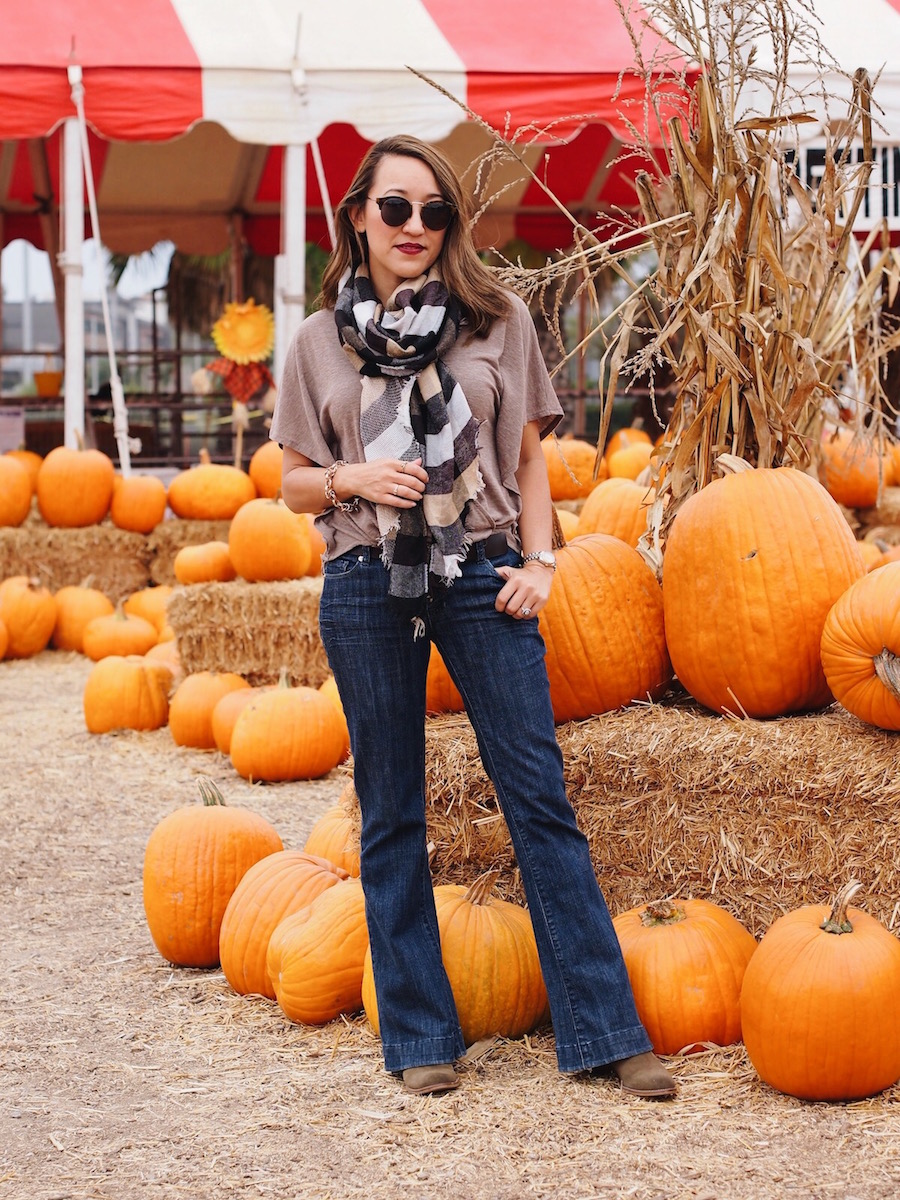 fall-fashion-pumpkin-patch-halloween