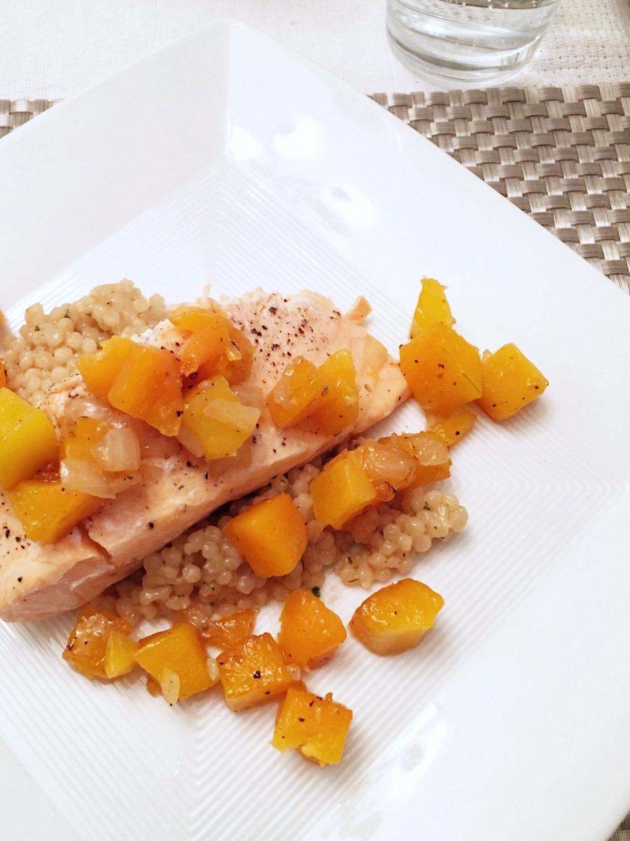 fall-festive-salmon-dish-butternut-squash-recipe