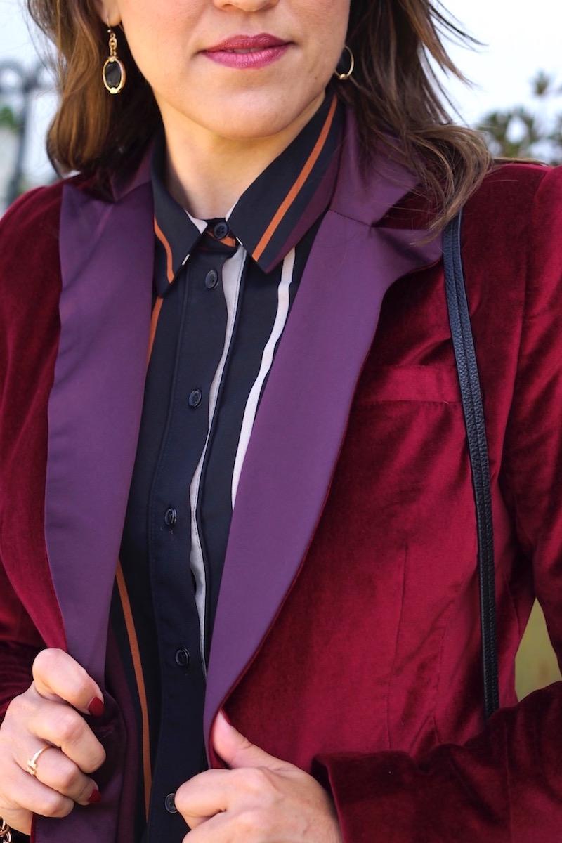 fall-trend-velvet-tuxedo-blazer