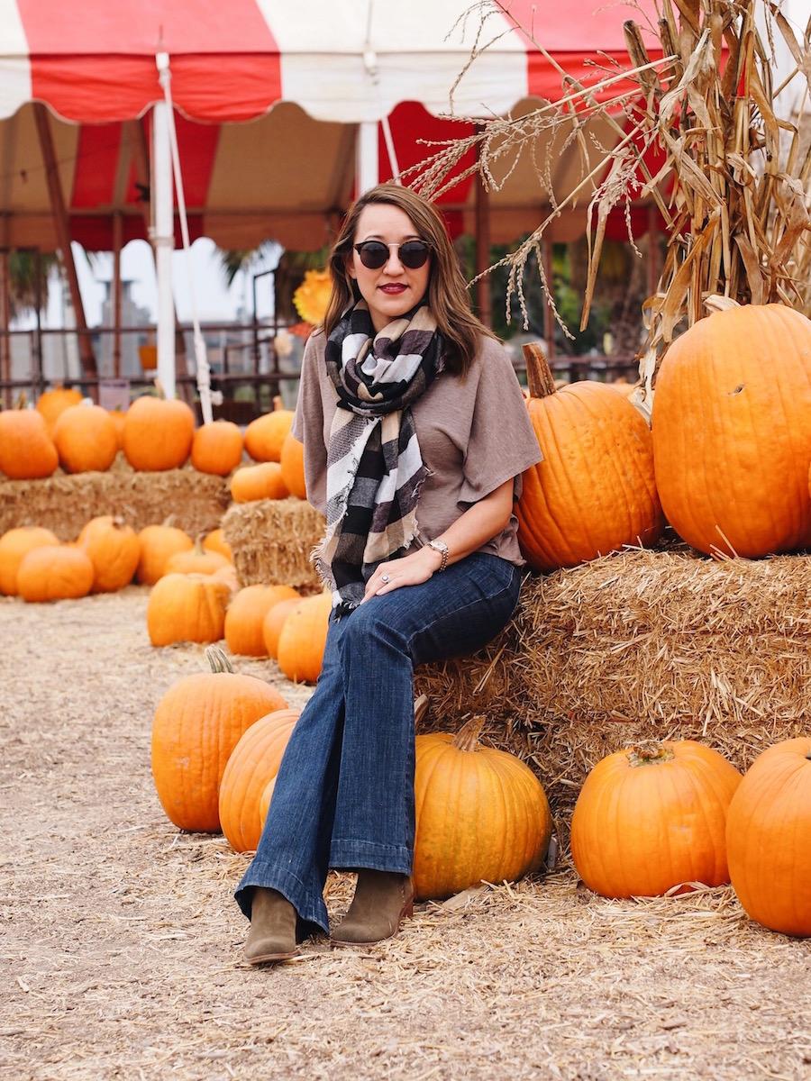 maria-von-losch-savvynista-pumpkin-patch