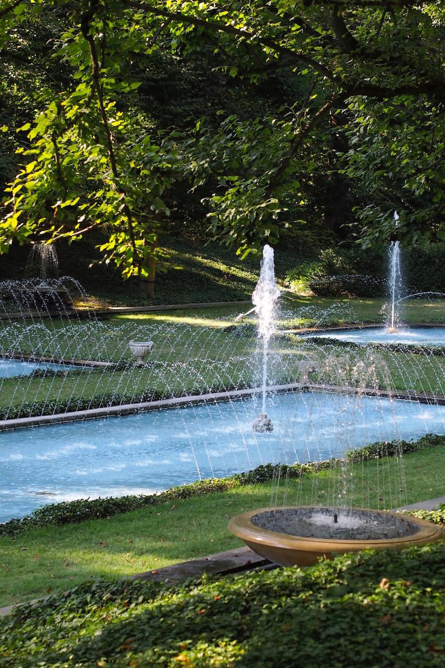 Italian-water-garden-Longwood-garden-PA