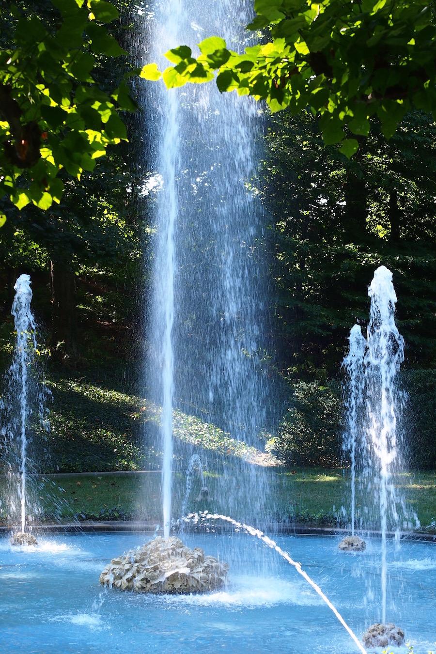 Italian-water-garden-Longwood