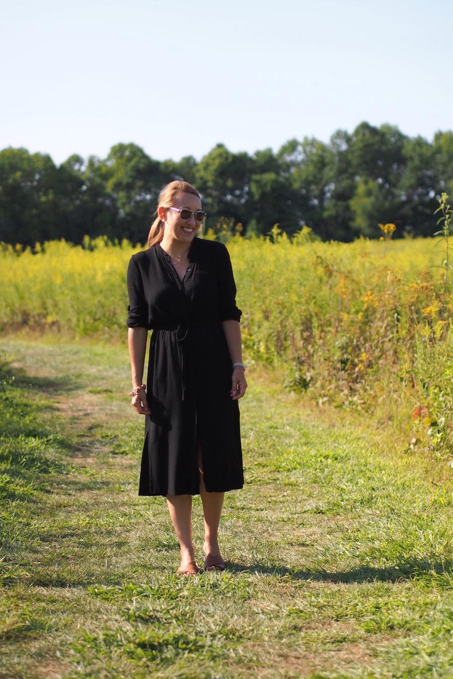 maria-von-losch-meadow-in-longwood-garden
