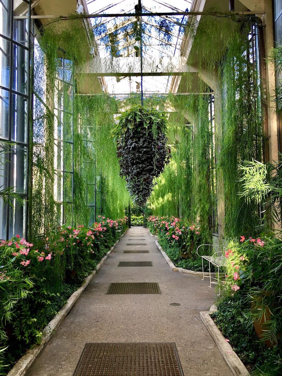 the-secret-garden-in-longwood-gardens-savvynista-blog