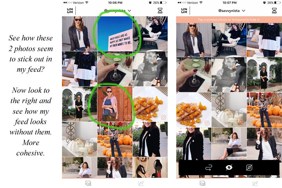 unum-app-for-instagram