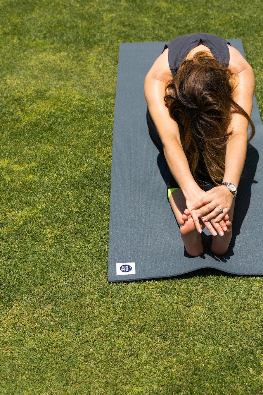 yoga pose savvynista