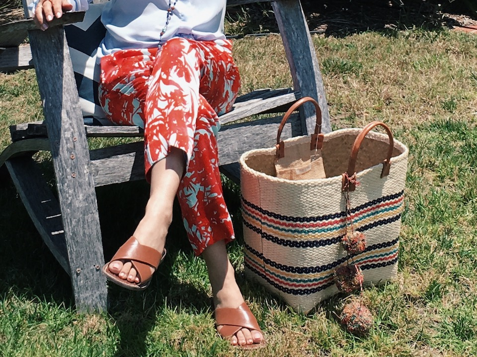 Top 10 Affordable Basket Bags for Summer
