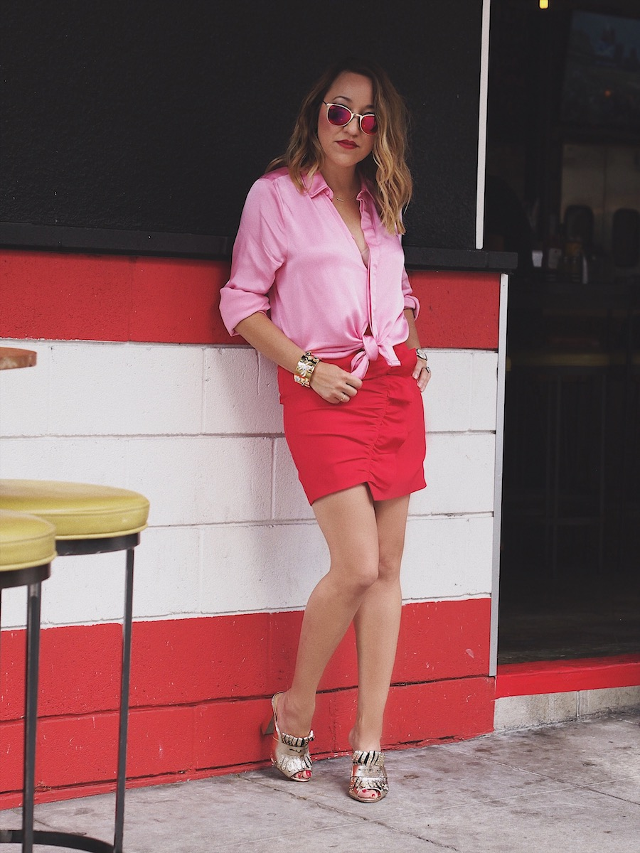 statement-pink-nakd-fashion-savvynista-2