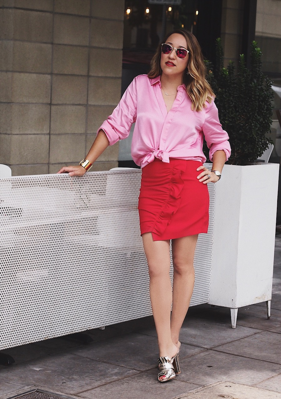 statement-pink-nakd-fashion-savvynista-3