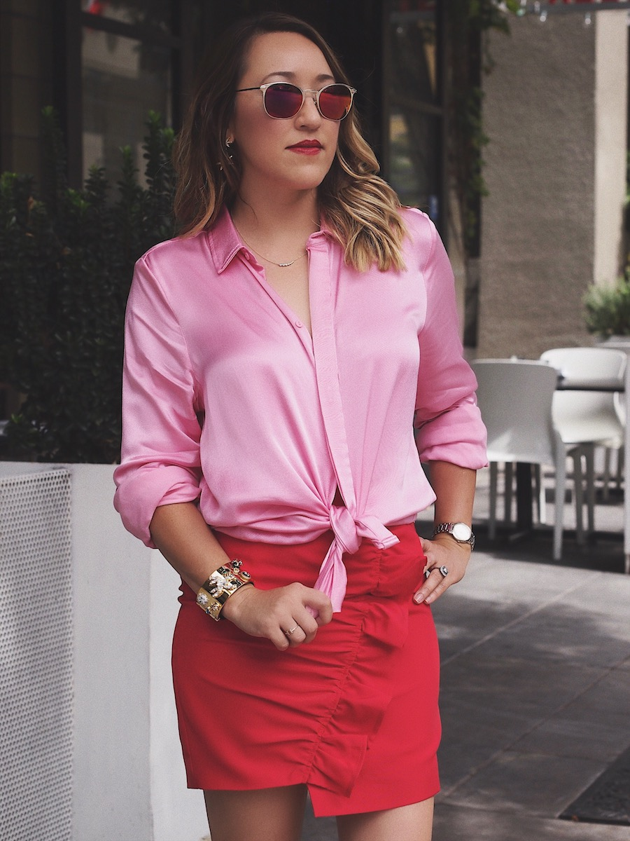 statement-pink-nakd-fashion-savvynista-4