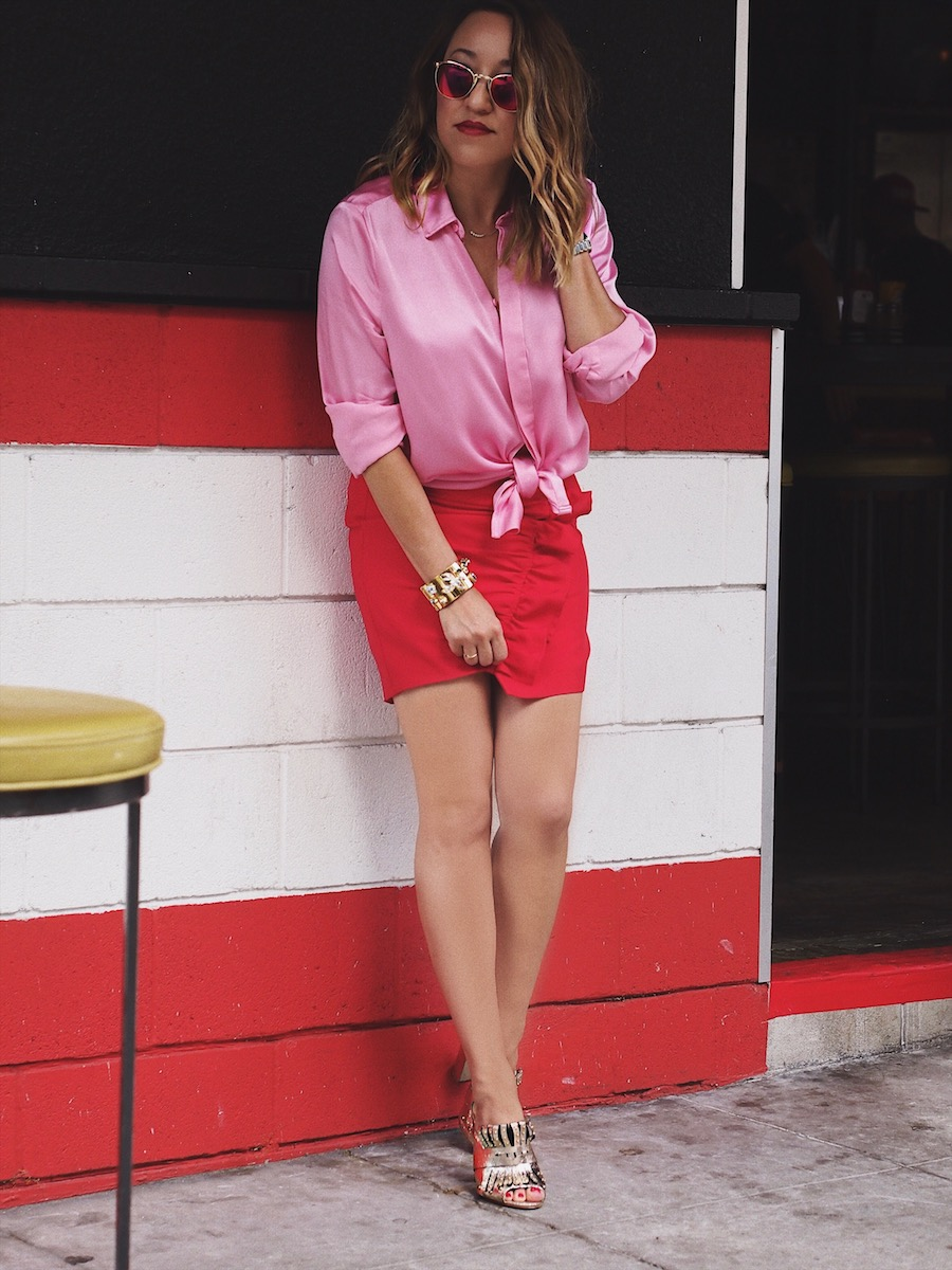 statement-pink-nakd-fashion-savvynista-5