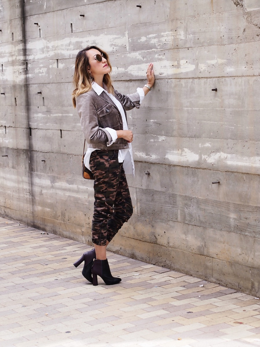 Fall-trends-camouflage-and-velvet-2