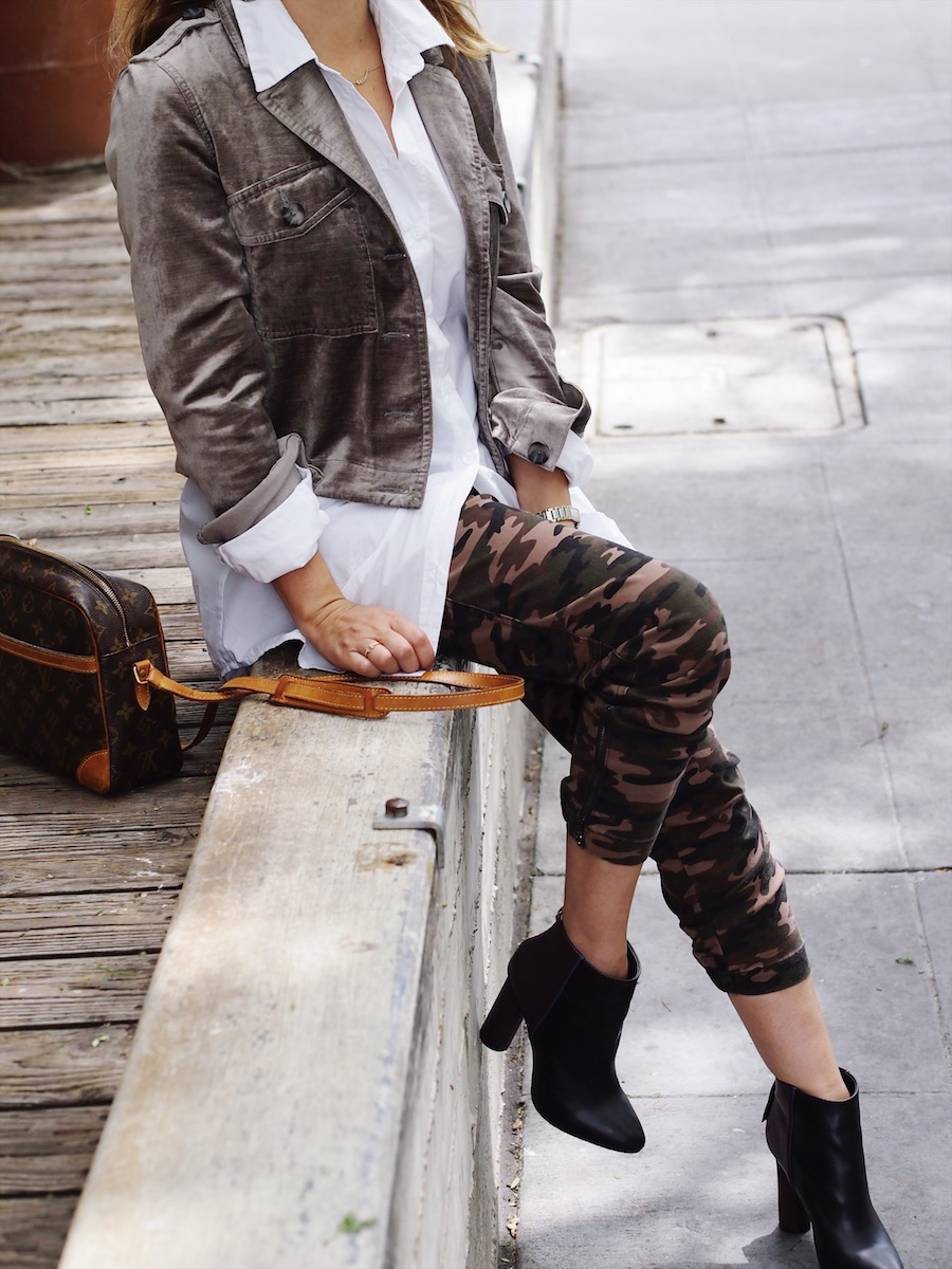 Fall-trends-camouflage-and-velvet-3