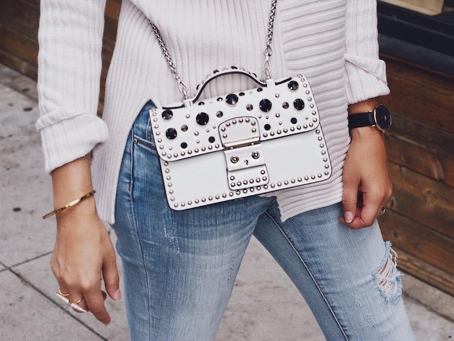 studded-bag-via-savvynista-2