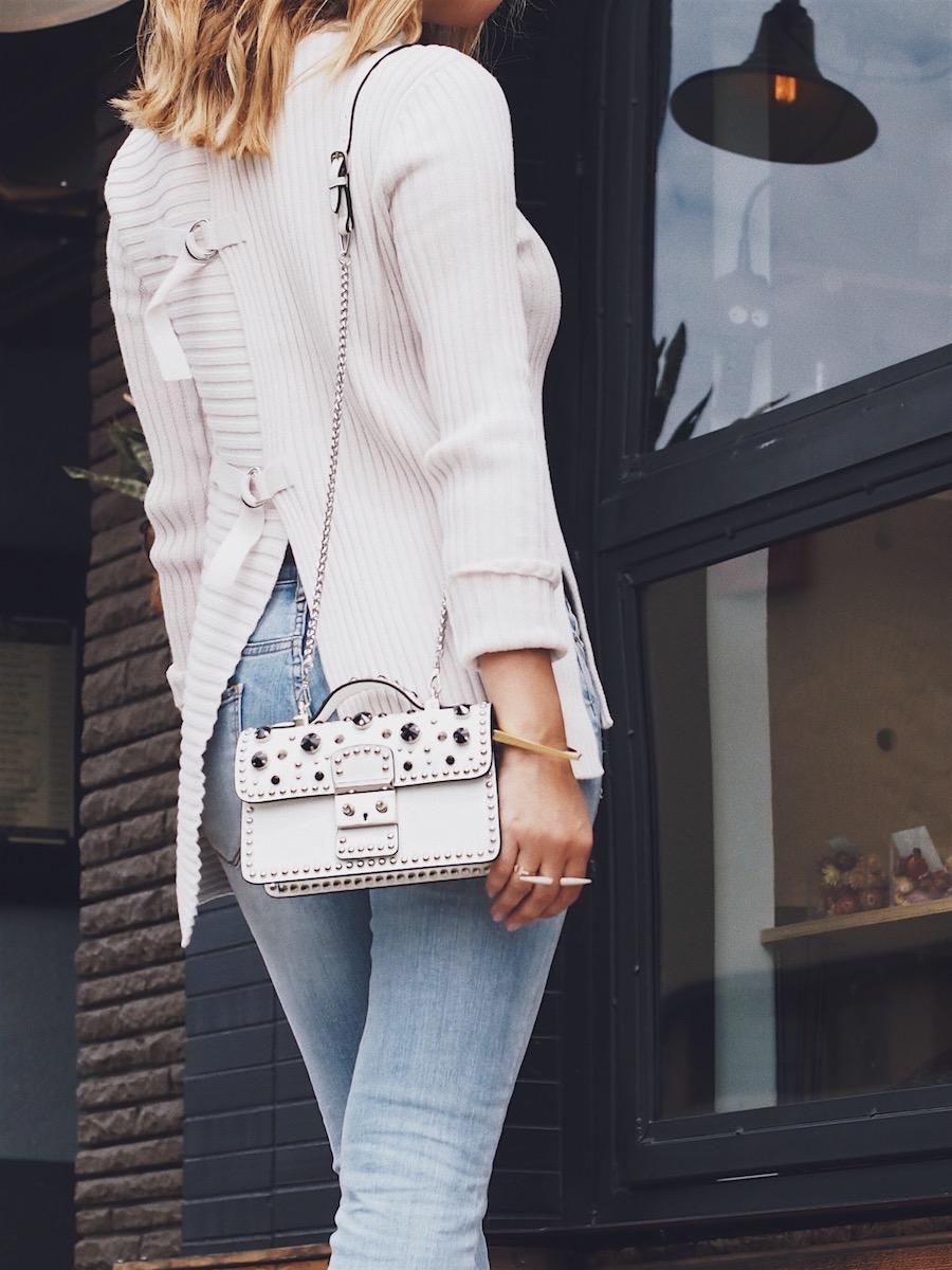 studded-bag-via-savvynista-5