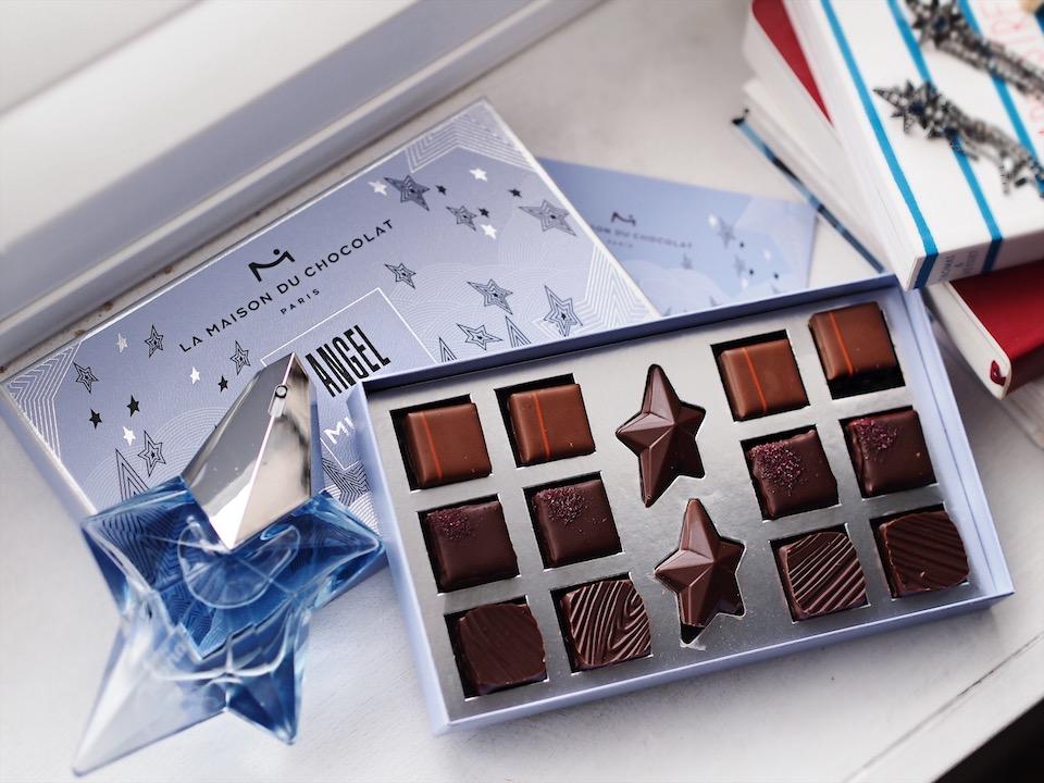 Angel-perfume-la-maison-chocolat-x-savvynista-7