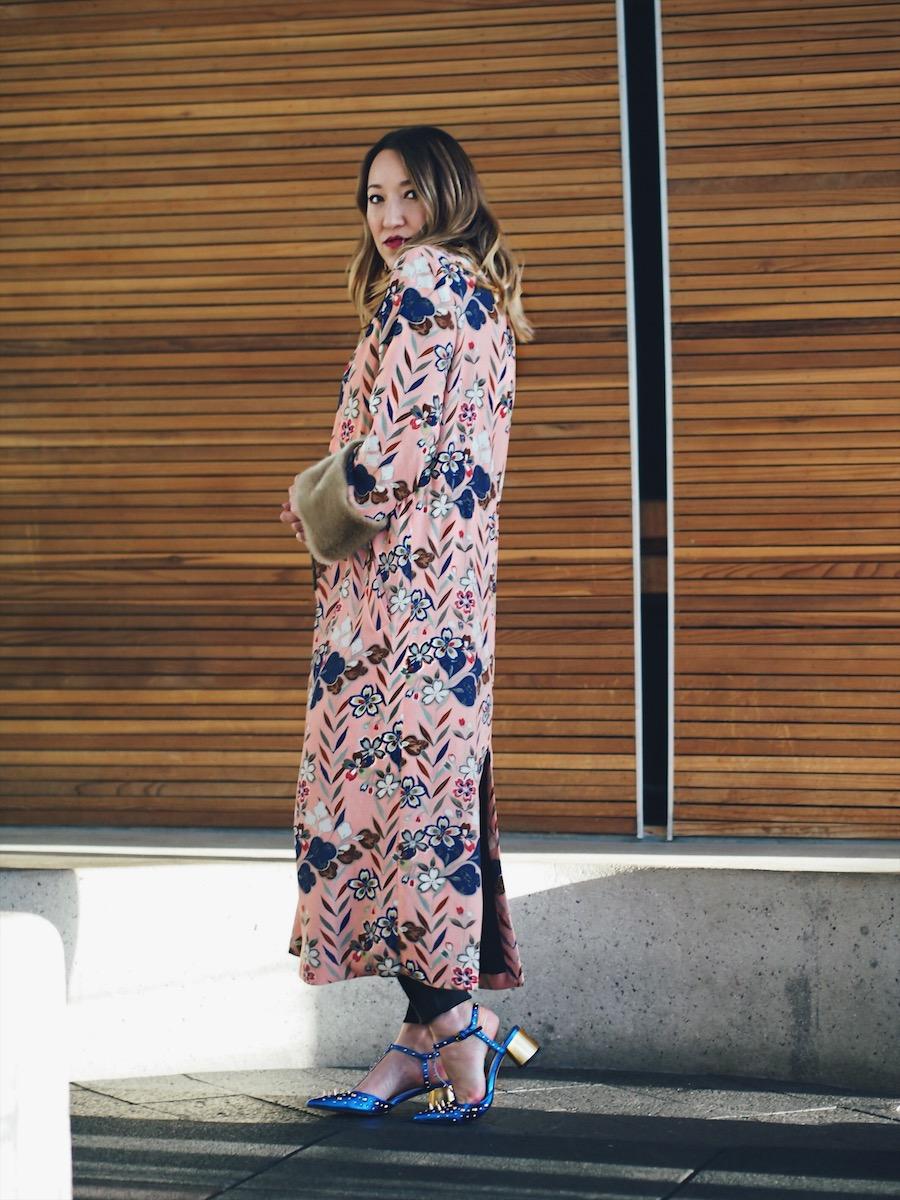 Zara-kimono-duster-x-savvynista-3