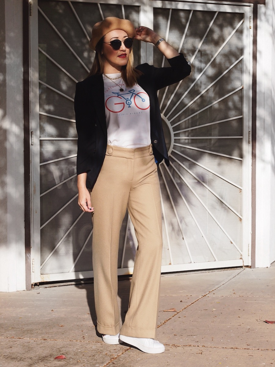 How-to-style-high-waisted-pants-5