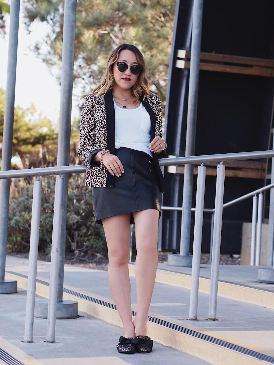 How-to-wear-leopard-print-savvynista-3