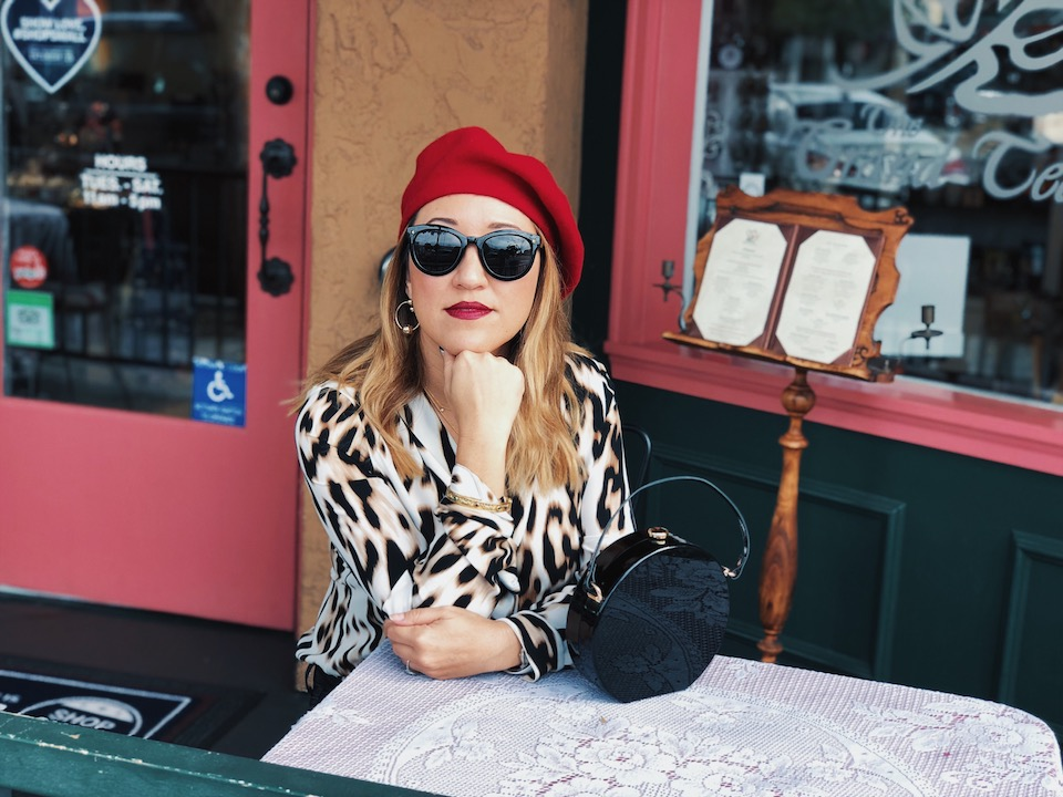 How-to-wear-leopard-print-savvynista-4