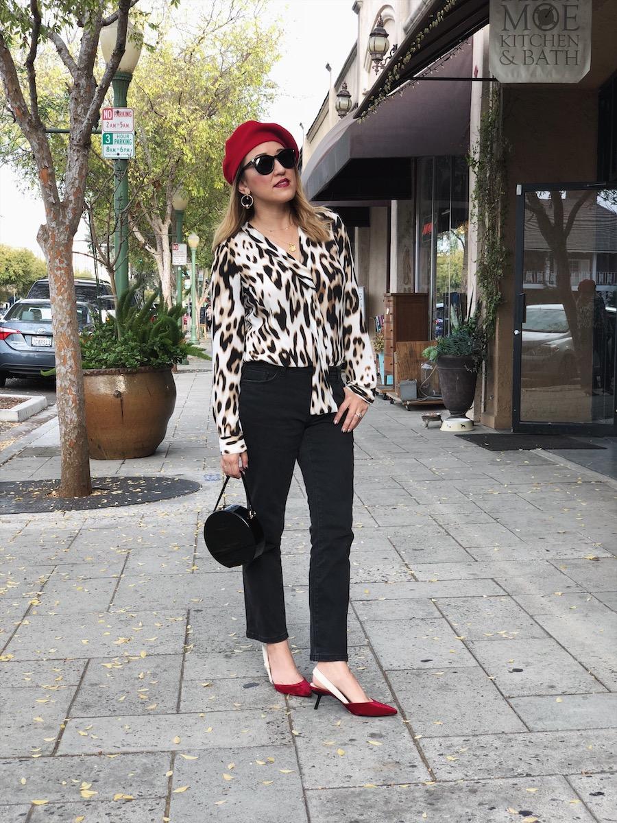 How-to-wear-leopard-print-savvynista-6