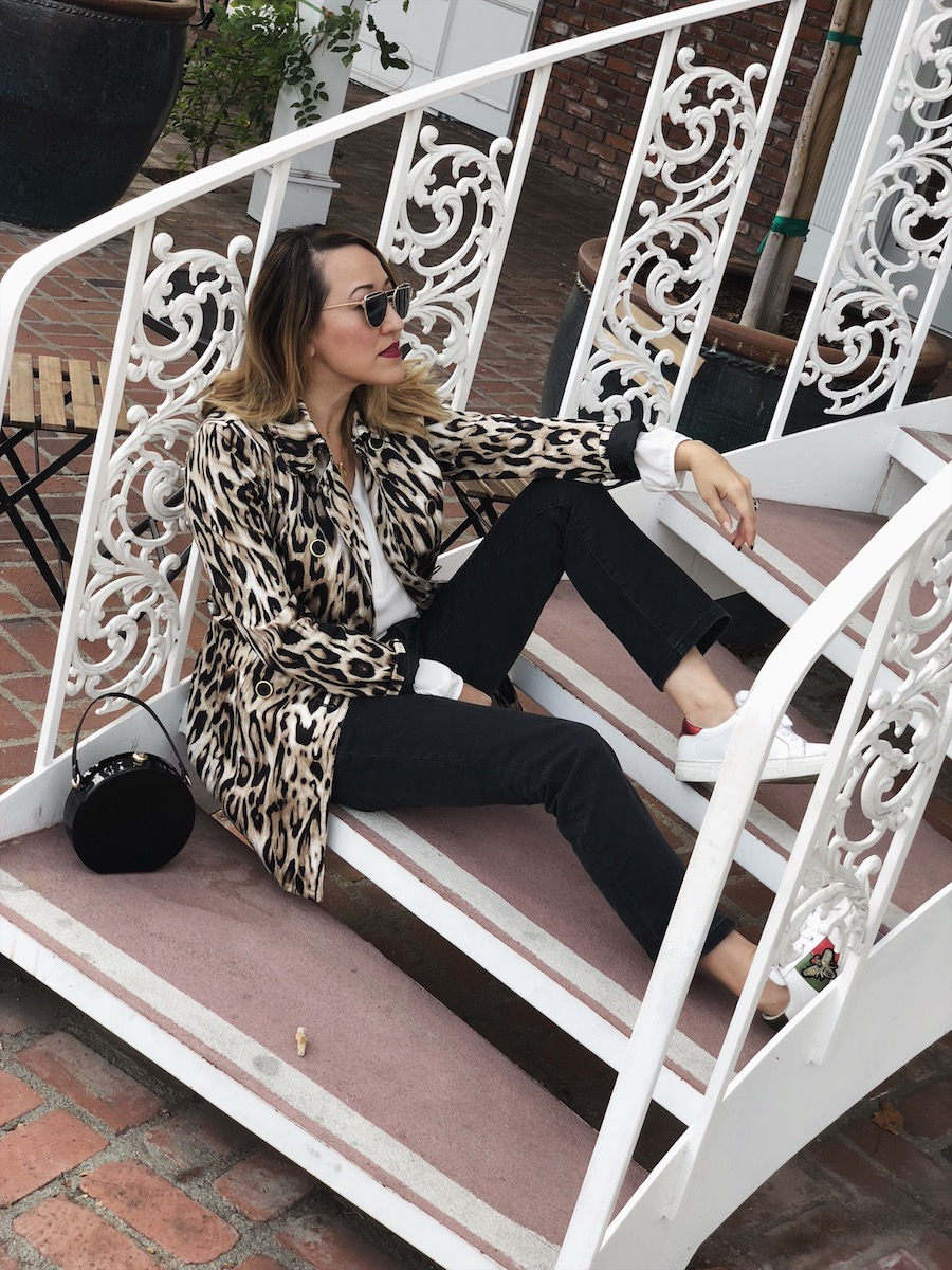 How-to-wear-leopard-print-savvynista-7