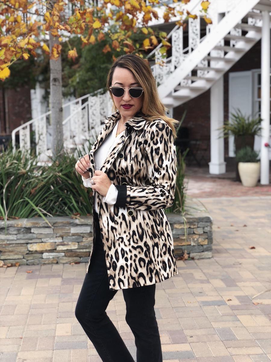 How-to-wear-leopard-print-savvynista-9