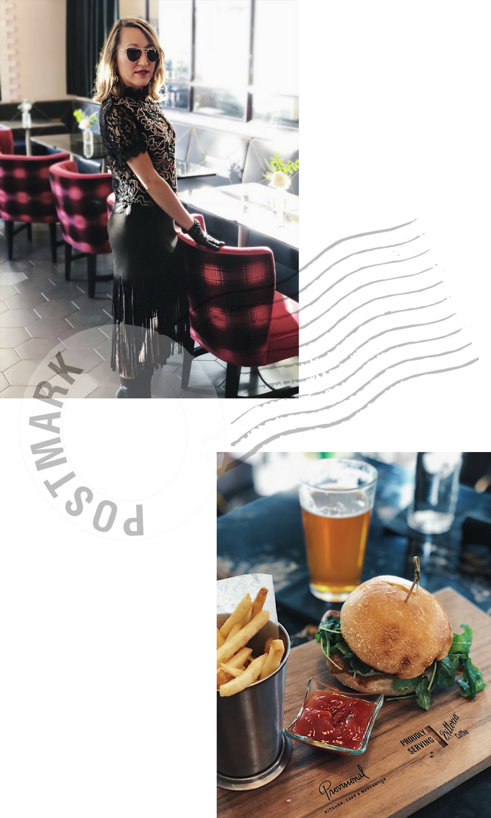 fifth and rose pendry san diego x savvynista